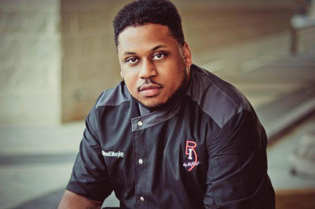 Chef Brazil_1