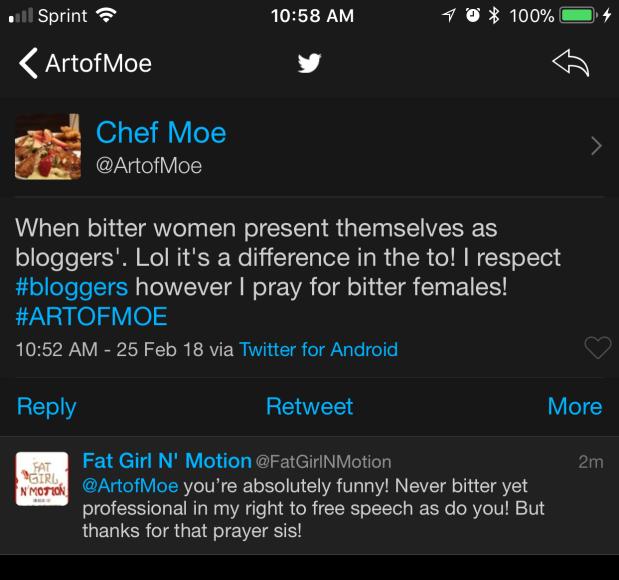 chef-moes-tweet.png