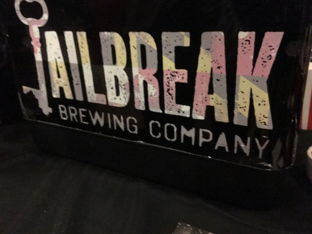 Jailbreak Brewing Company_1