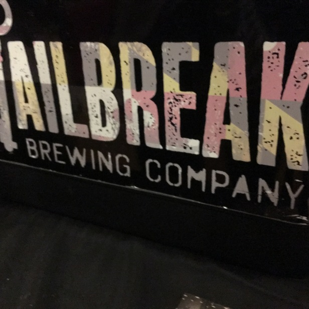Jailbreak Brewing Company_1