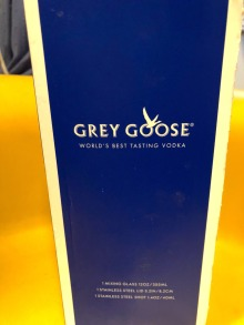 Grey Goose Mixing Glass_1