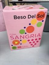 Beso Del Dol Wine