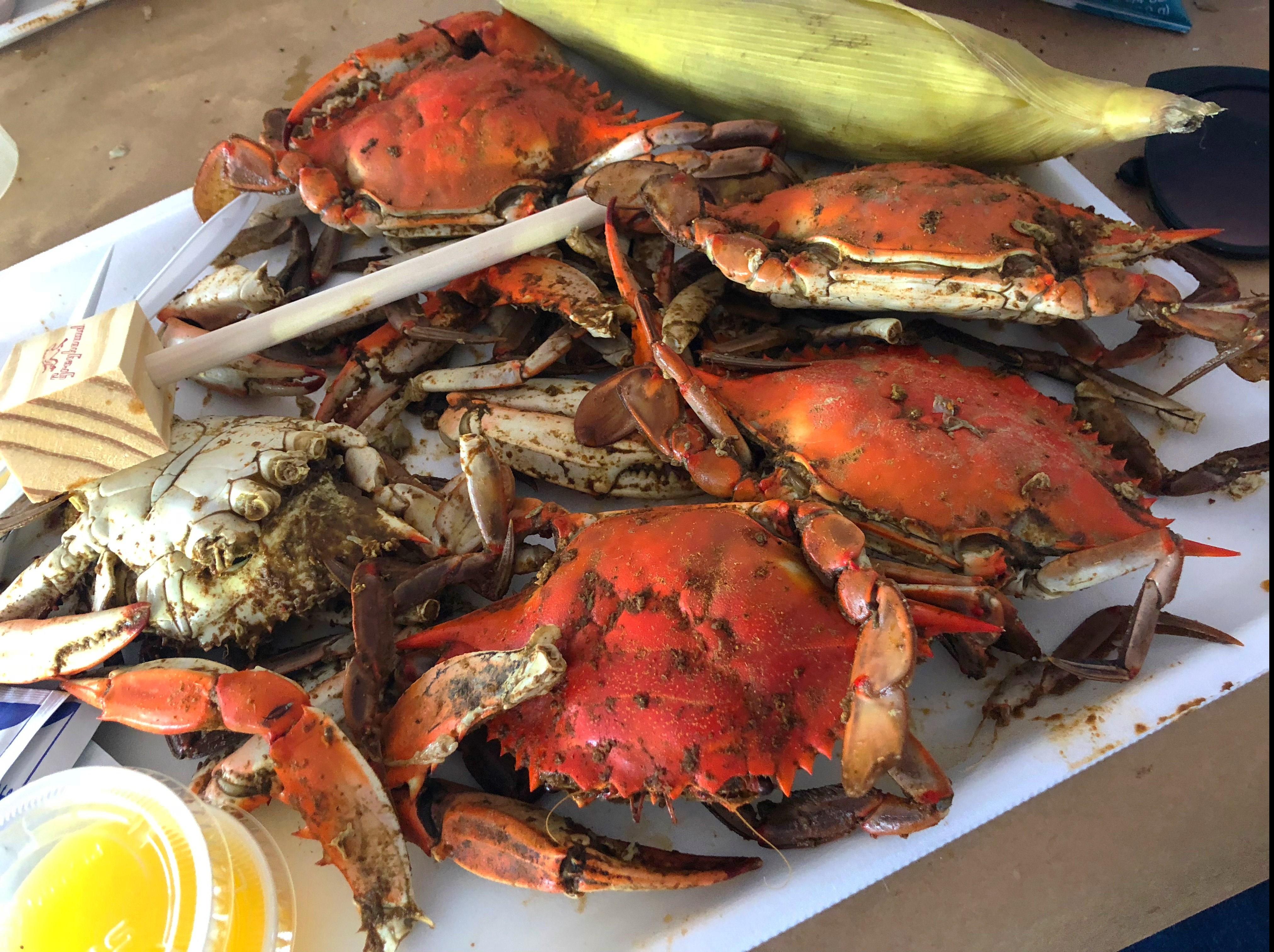 crab-feast_1.jpg